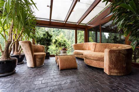 verande scorrevoli verande scorrevoli e a scomparsa con vetri prezzi e