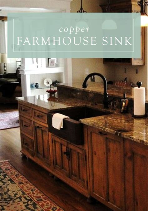 kitchen cabinet odor removal 183 best images about kitchen remodel on pinterest