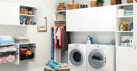 membuat usaha laundry cara memulai usaha laundry contoh artikel
