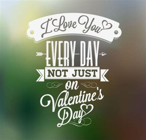 day sayings 30 valentines day quotes sayings about valentines picsmine
