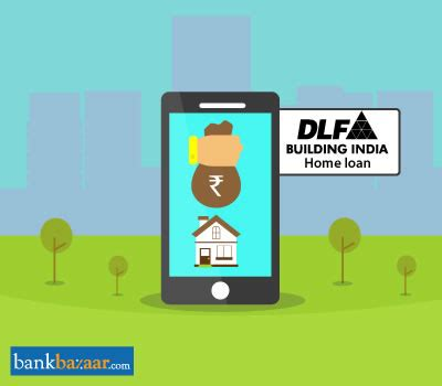 dhfl housing loan interest rate dhfl home loan interest rate 9 apply dhfl housing loan online