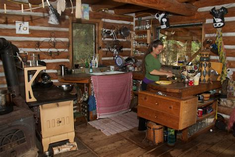 off grid living ideas modern off the grid living is alive and well in northern