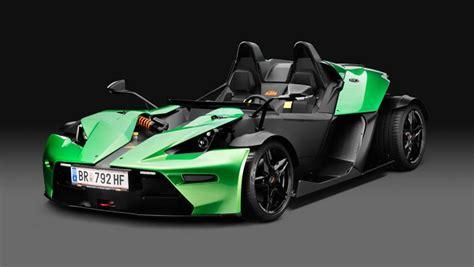 Ktm Xbox Ktm X Bow R 2017 New Car Sales Price Car News Carsguide