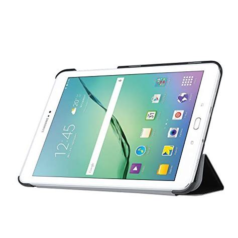 Smart Conjoined Polyurethane For 9 7 Premium Casing best samsung galaxy tab s2 9 7 cases android authority