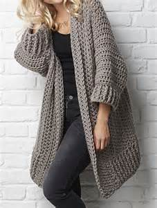 ravelry the big chill cardigan pattern by simone francis