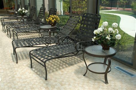 upholstery repair charleston sc patio furniture repair charleston sc chicpeastudio