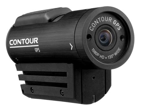 camcorder for android contour gps bluetooth camcorder the register
