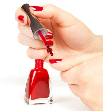 how do you a to stop biting 7 things you can do to stop biting your nails tip junkie