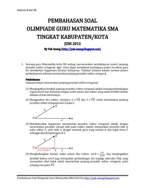 format csd adalah contoh soal integral partial dan pembahasannya pdf to excel