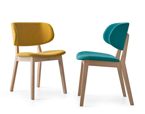retro armchairs melbourne the contemporary mascotte multifunctional table made by