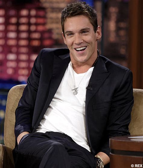 Jonathan Rhys Meyers Enters Rehab by Jonathan Rhys Meyers Enters Rehab