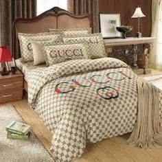 gucci bedding comforters king gucci bedding comforters for the home gucci bedding bed and comforters