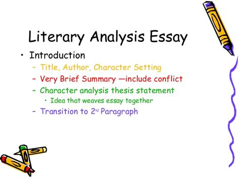 Thank You Ma Am Essay by Thank You Ma Am Character Analysis Essay Docoments Ojazlink