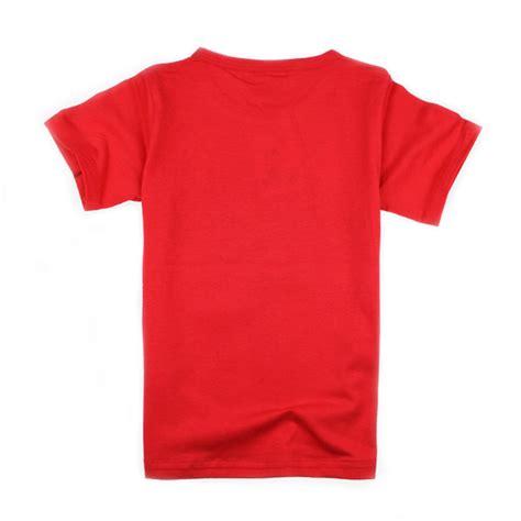 11th street malasiya boys dress boys clothing boys marvel t shirt transformer t shirt