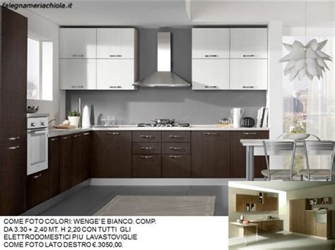 cucina wenge emejing cucine in wenge contemporary ideas design 2017