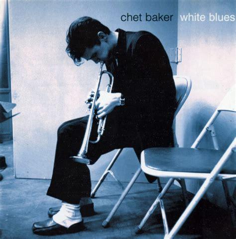 Blues In The Closet by Chet Baker Blues In The Closet Lyrics Genius Lyrics
