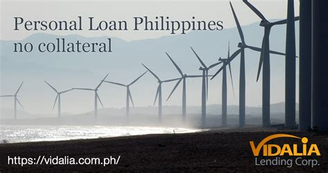housing loan without collateral philippines personal loan philippines fast cash loans philippines autos post