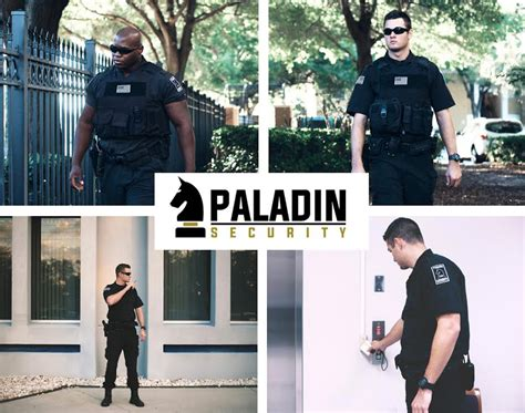 part time armed security officer ucf area orlando fl