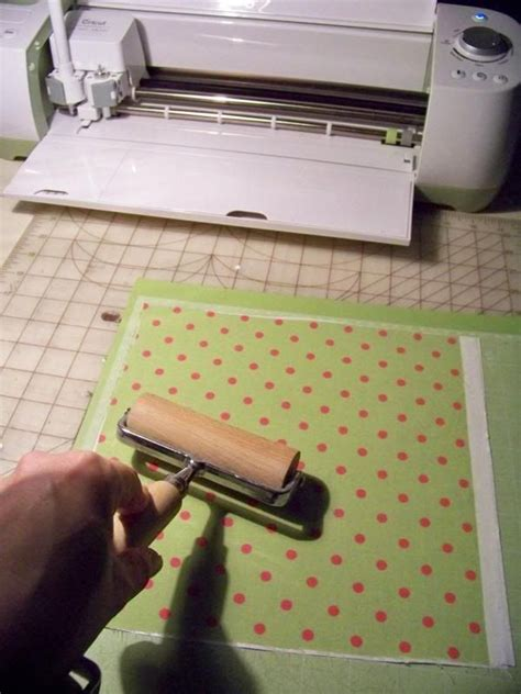 Which Cricut Grip Do You Use With Vinyl - 15 best images about cricut on wood veneer