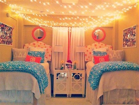 dorm room ideas and must have essentials the natural five must have dorm essentials girls dorm essentials