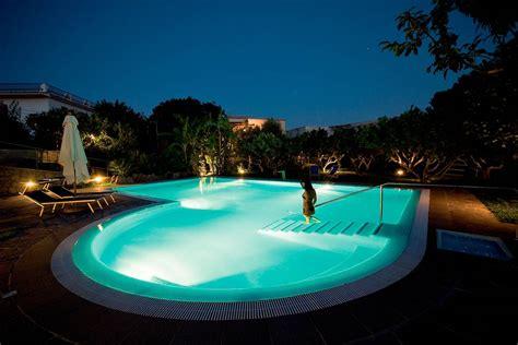 appartamenti con piscina appartamenti con piscina a ischia residence le pleiadi