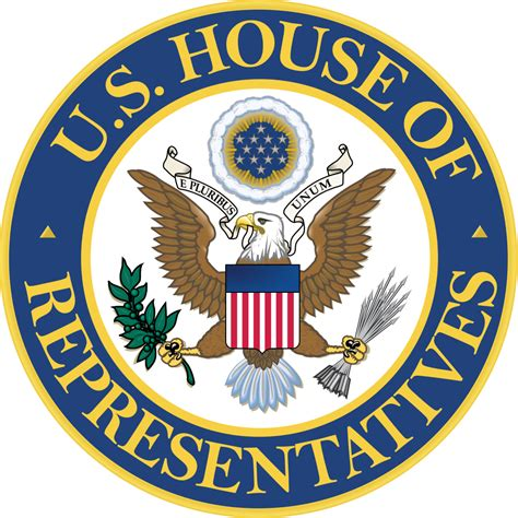 delaware house of representatives file seal of the united states house of representatives svg wikimedia commons