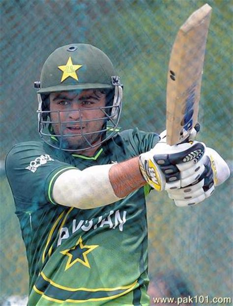 pakistan cricket players biography wallpapers ahmed shahzad