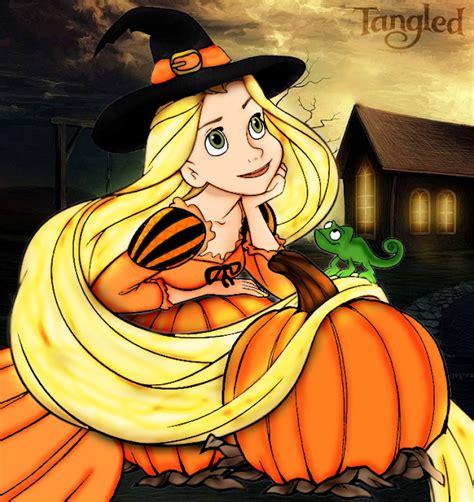 imagenes de halloween disney el fin de disney fanarts disney y no disney de halloween