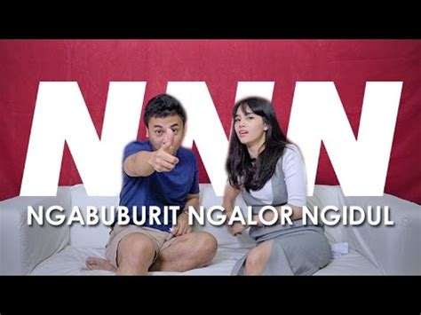 download mp3 five minutes bidadari download nnn bidadari mangap feat anggika bolsterli