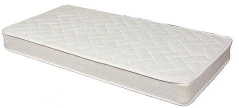 bedroom entitlement calculator flippable mattress 28 images flip mattress denver