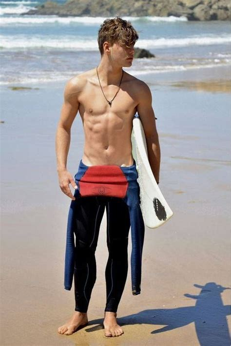 young mens speedo 165 best images about beach on pinterest
