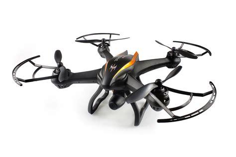 Cheerson Cx35 cheerson cx 35 2 0mp 720p hd 5 8g transmission quadcopter