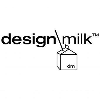 design milk competition design milk online magazine