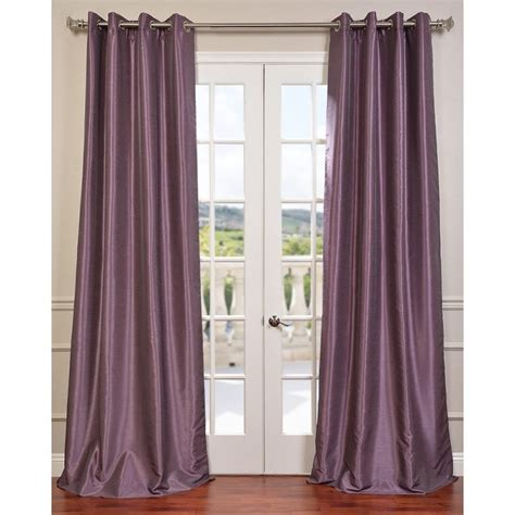textured curtains exclusive fabrics furnishing exclusive fabrics