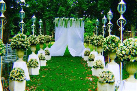 weddings haciendas de naga