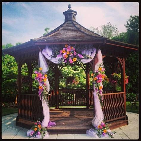 floral arrangements fall flowers and wedding on