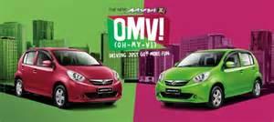 new car deals interest free perodua myvi xt price and promotion 187 my best car dealer