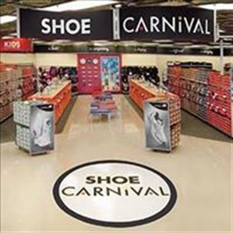 Shoe Carnival Gift Card - lancaster pa shoes for women men and children shoe carnival 17602