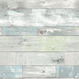 removable wallpaper lowes shop brewster wallcovering faux finish textures wall