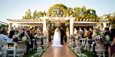 wedding reception venues near temecula ca villa de weddings get prices for wedding venues in ca