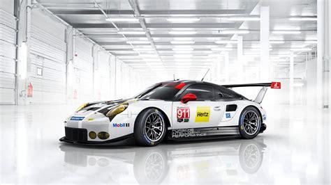 porsche rsr engine porsche 911 rsr gallery porsche usa