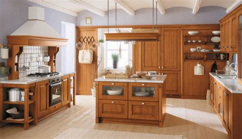 Kitchen Interiors Photos by Interior Design Kitchen Traditional Decobizz