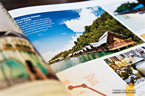 best travel coffee table books published best of the best philippines coffee table book