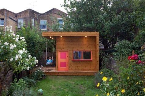 casette per bimbi da giardino casette giardino per bambini casette da giardino