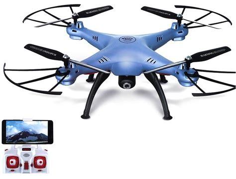 Pasaran Drone List Lengkap Drone Dibawah 1 Juta Terbaru 2016 Harga Dan Spesifikasi Drone