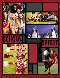 free yearbook search school yearbook design program create a yearbook memory book company