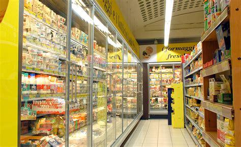 distribuzione alimentare roma pam supermercato a roma in via dei gracchi 139