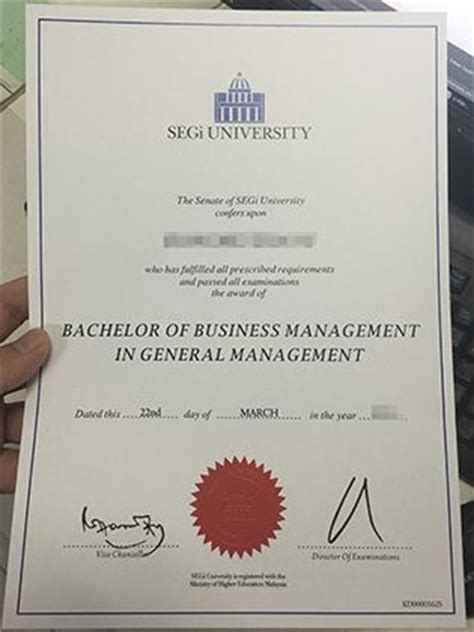 Sjsu Mba Certificate by 19 Best Diplomas Transcripts Certificates Images On
