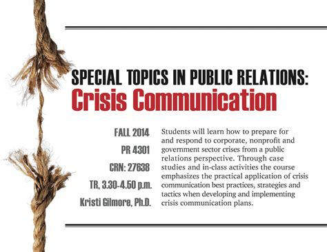 relations dissertation topics response essay personal response essay sle personal