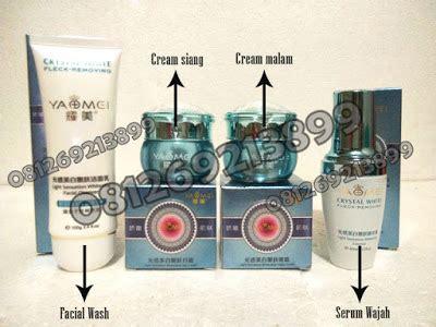 sentra beauty care